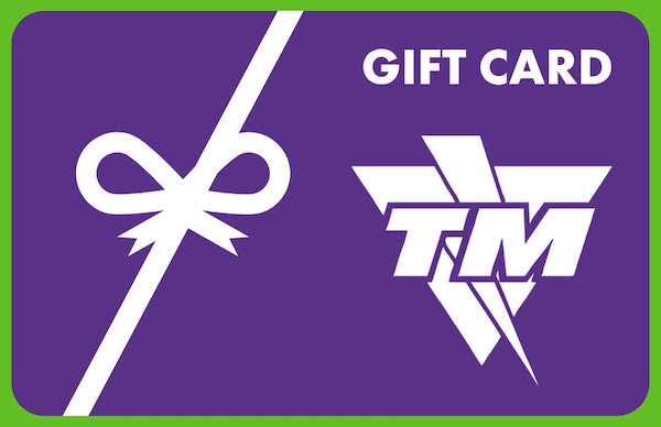 Magic Gift Card Logo